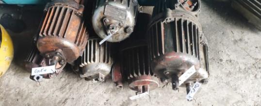 Ремонт гидротолкателей ТЭ-30 ТЭ-16 ТГМ-25