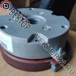 Ремонт катушки электротормоза тельфера (тали)