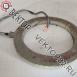 Перемотка катушки электромагнитного тормоза